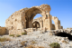 Trafalgar 5 Day Jordan Experience Guided Tour