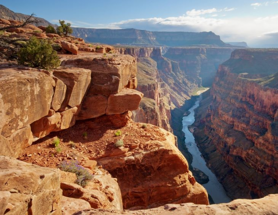 Insight Vacations 15 Day Americas Magnificent National Parks