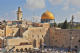 Trafalgar 9 Days Best of Israel